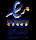 e-namad