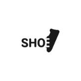 فروشگاه کفش حامد