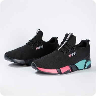 کفش 4