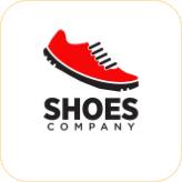کفش صمد
