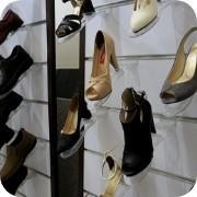 کرونا صنعت کیف و کفش همدان را ضعیف کرد